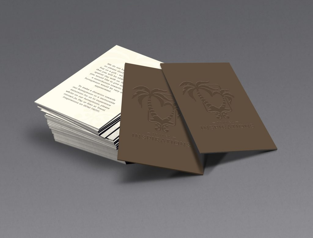 honeymoon-wedding-cards