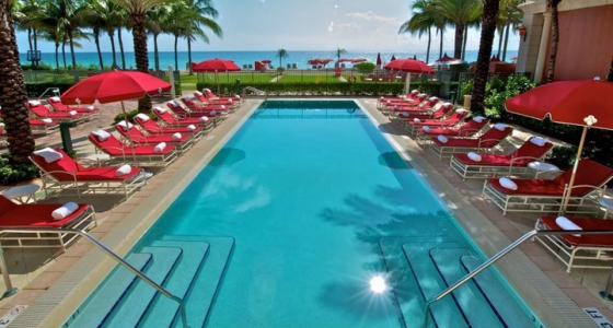 acqualina florida